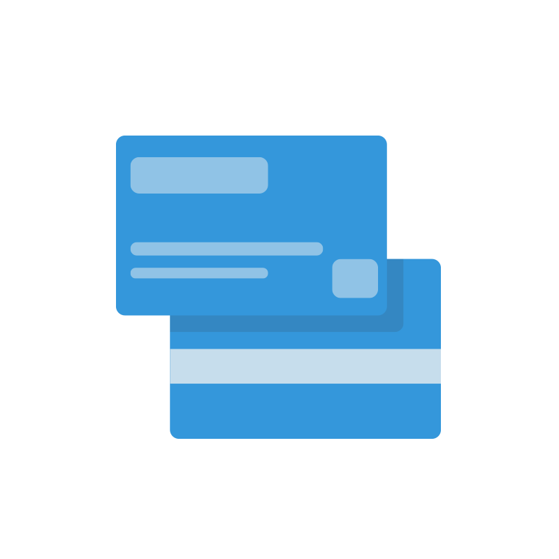 custom-icon-commerce1.png