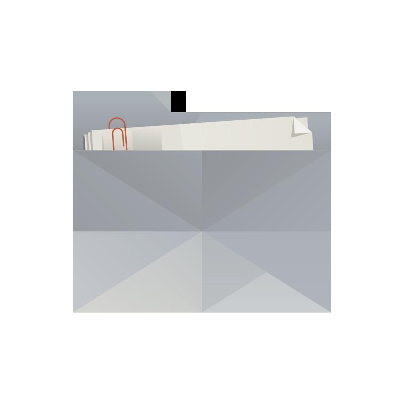custom-icon-folder-full-alt.png