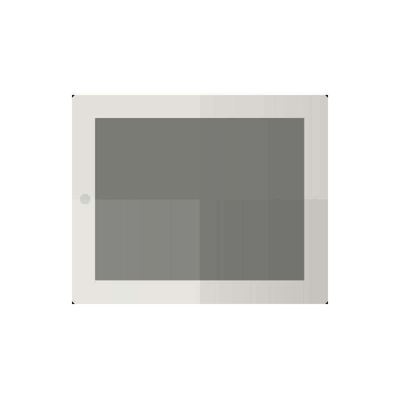 custom-icon-ipad-white.png
