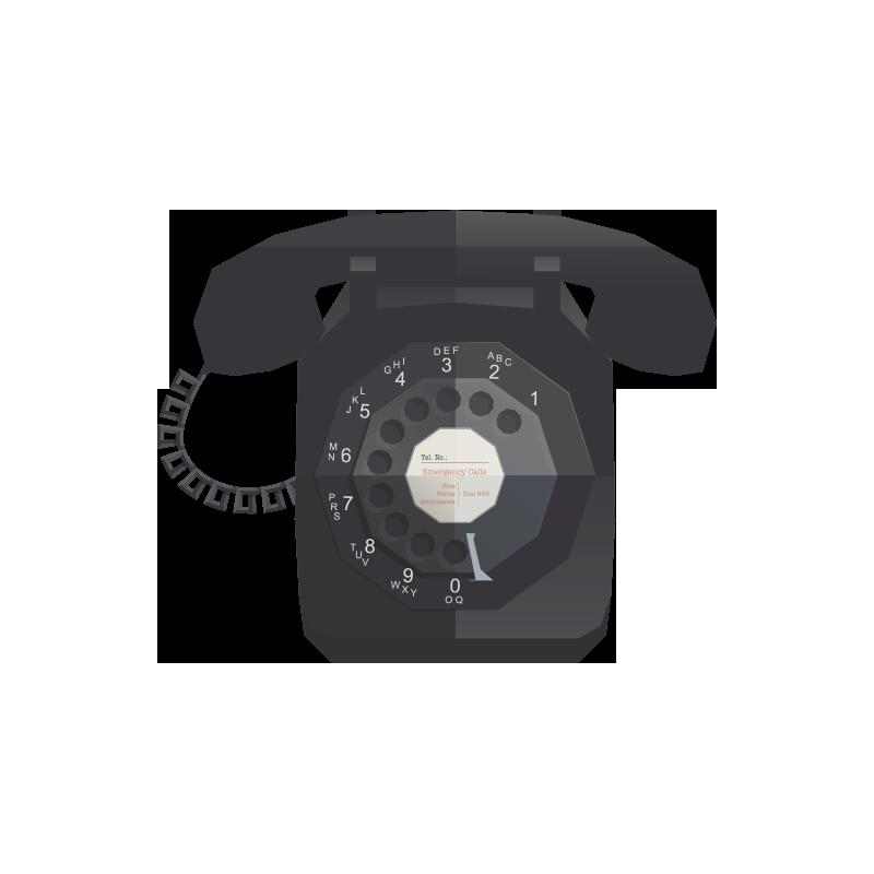 custom-icon-phone.png